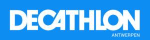 decat_logo_antwerpen_2015