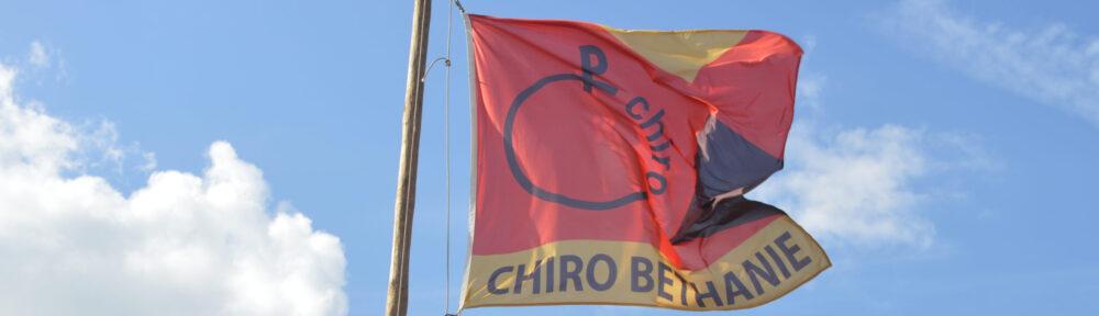 Chiro Bethanie